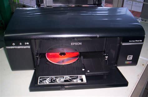 reset para t50 epson smartphone ofertas impressora epson t 50