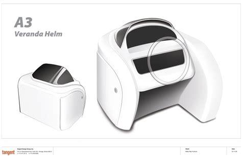 helm experience design boat helm m holden design