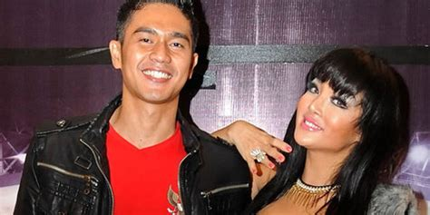 film indonesia adegan ciuman hot demi adegan ciuman fifie buntaran pdkt ke zhandhy zain