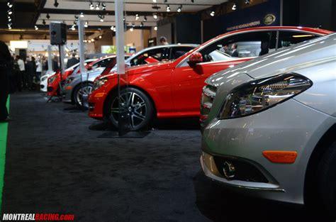 assurance auto desjardins assurance auto montreal telephone