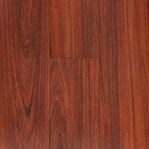 Cherry Laminate Flooring 10mm Pad Boa Vista Cherry Laminate Home Lumber Liquidators