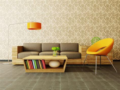 tappezzeria poltrone tappezzeria poltrone e divani letti e coperture esterne