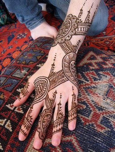 eid mehndi designs 2014 2015 new henna designs for eid eid mehndi designs collection for 2014 2015