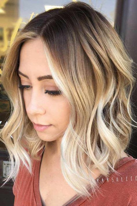 best 25 curly gray hair ideas on pinterest why grey the 25 best short curly hairstyles ideas on pinterest