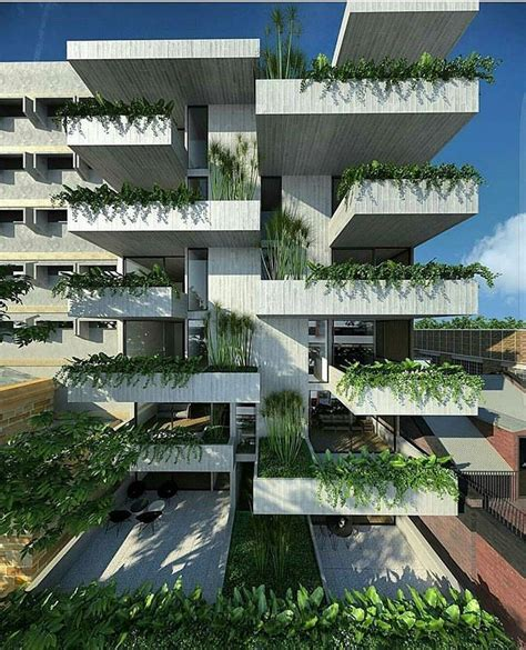 home design buzzwords 654 best a rchitecture images on pinterest architecture