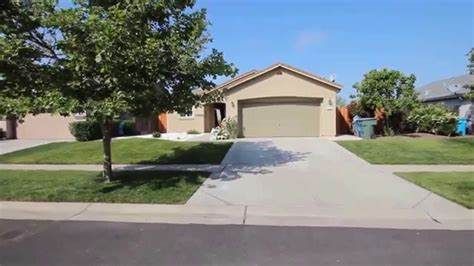 houses for rent in olivehurst ca houses for rent in olivehurst ca 3br 2ba by olivehurst