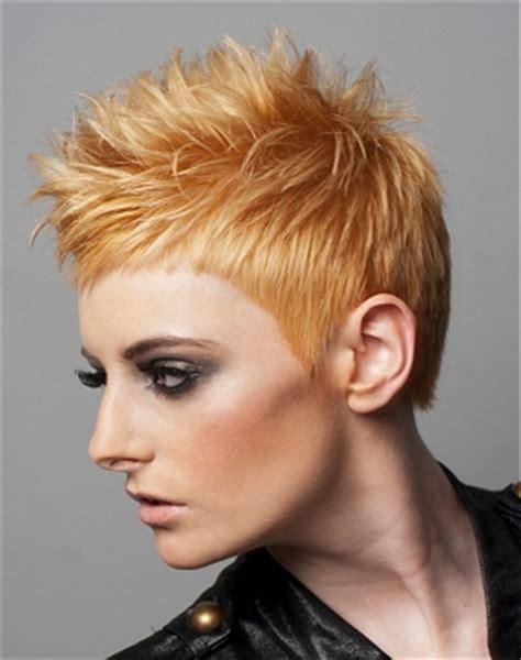 short hairstyles in texas for modern hair visit theory hair salon in austin tx