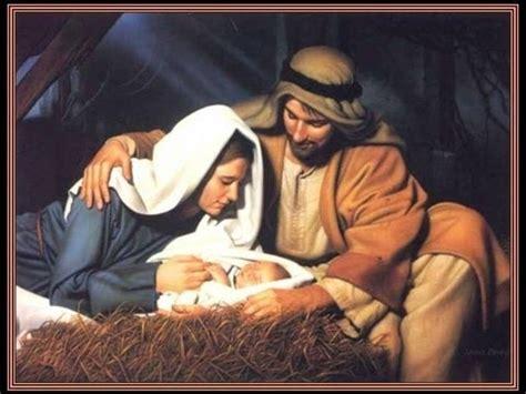 nacimiento de jesus imagenes grandes el nacimiento de jesus youtube