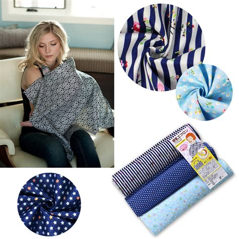 Apron Celemek Menyusui Nursing Apron Cover buy nursing poncho cover baby nursing poncho maternity apron covers