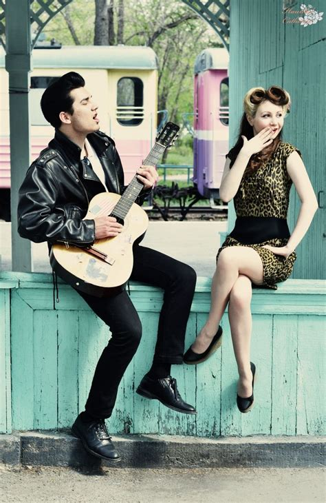 imagenes rockabilly love 209 best images about rockabilly love on pinterest