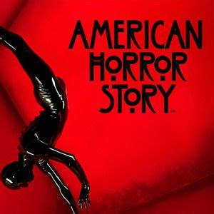 house season 1 music american horror story murder house original soundtrack season 1 1x12 afterbirth