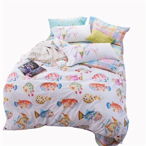 sea bedding online get cheap sea bedspreads aliexpress com alibaba