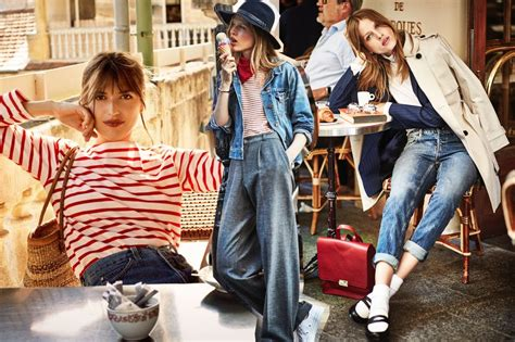 parisian girl style   french girls  stylish