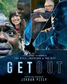 film 2017 get out get out 2017 get out hollywood movie get out review