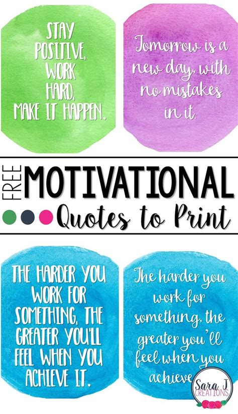 printable quotes for desk 371 best images about quotable quotes on pinterest