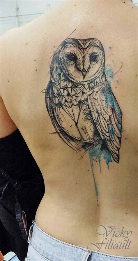 quebec tattoo shops com the 25 best tattoos shops ideas on pinterest tattoo