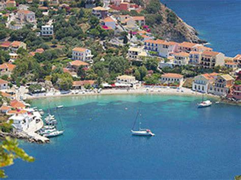argostoli greece cruise port cruises visiting argostoli 2018 2019 argostoli cruises