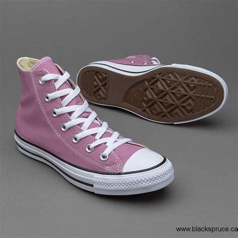 converse shoes canada canada 2016 womens shoes converse womens chuck