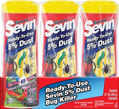 does sevin dust kill bed bugs picture of a bedbug bite look like yellow jacket 42004