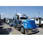 Semis On Pinterest  Semi Trucks Peterbilt And Rigs