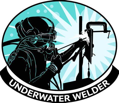 underwater welder careers weldlink