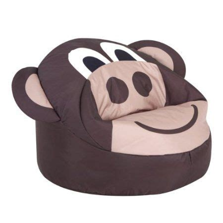 animal bean bag chair uk 32 best sofas images on child room