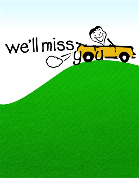 We Miss You Card Template by I Am Missing My Two Friends Don Waqas Xcitefun Net
