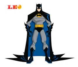 batman colors pictures of batman to color cliparts co