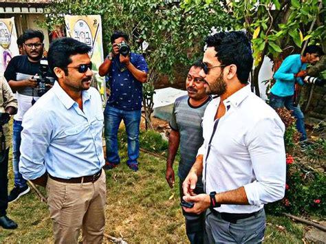 actor bharath latest news top best bharath handsome images and photos tamilscraps
