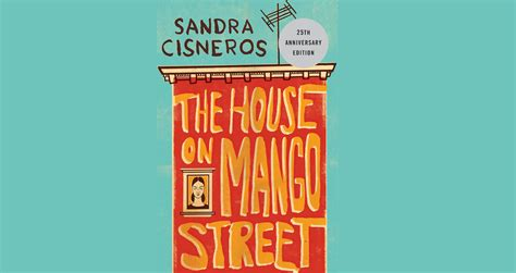 the house on mango street arts control your own thoughts