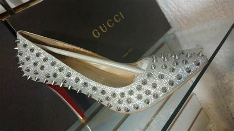Miguel Shoes S Baldo perfumes bolsas accesorios y home