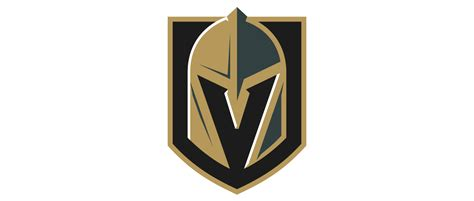 Arema Logo Gold vegas golden knights host 24 hour open house t mobile arena