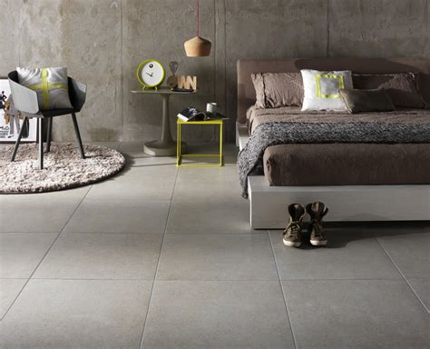 posa piastrelle 60x60 piastrelle pavimento in gres porcellanato panaria town