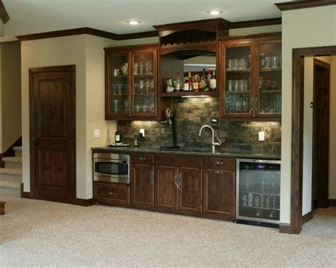 Small Basement Layout Ideas 29 Best Small Basement Bar Ideas Images On Basement Ideas Basement Bars And