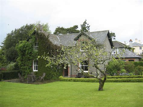 cottage rentals uk une maison confortable pour vous cottages for