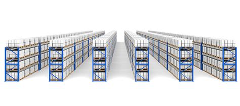 warehouse layout factors problems that affect warehouse efficiency