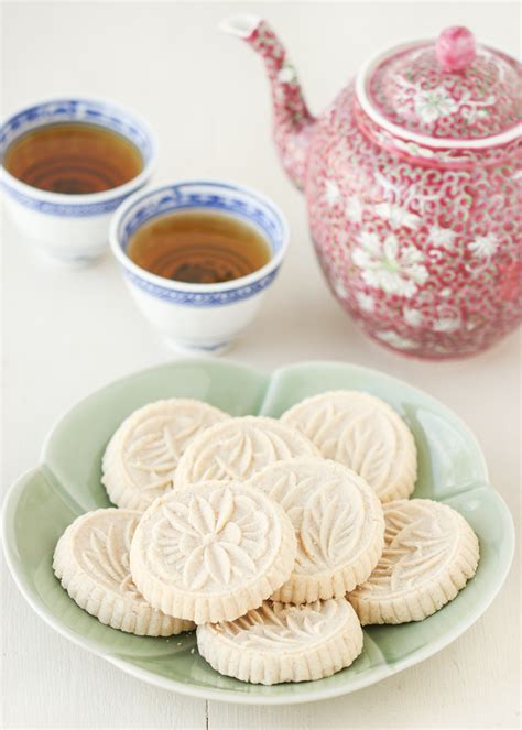 almond butter cookies new year almond butter cookies new year 28 images soft peanut