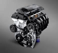 powertrain technology innovation hyundai motor europe