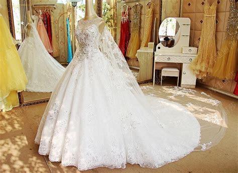imagenes de vestidos de novia extravagantes m 225 s de 25 ideas fant 225 sticas sobre vestidos de novia