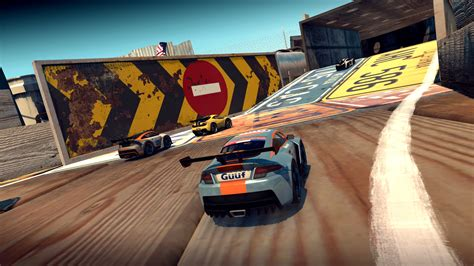 best free racing table top racing world tour free