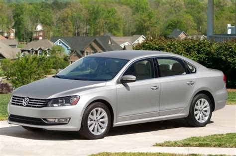 2013 vw passat touch up paint vw touch up paint