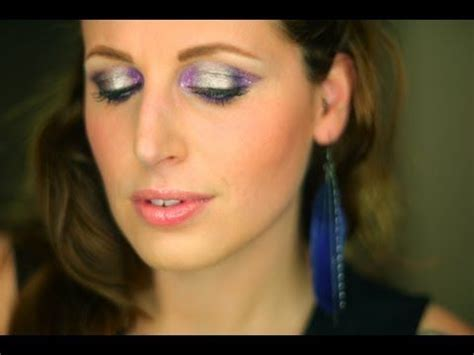 tutorial eyeliner clio 17 best images about tutorial make up clio on pinterest