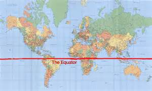 map of equator in south america equator related keywords suggestions equator
