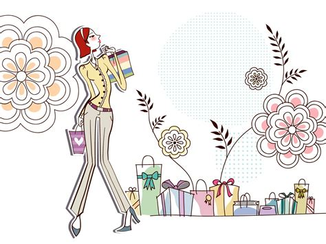 imagenes para fondo de pantalla fashion compras moda mujer fondos de pantalla 4 4 1600x1200