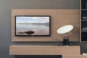 fimar italian furniture adjustable tv racks tv stand