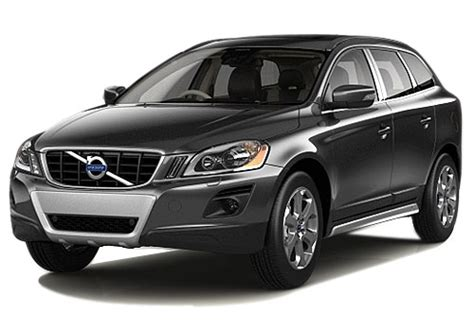 volvo cars in india with price and models volvo india mounts up prices of all its models from rs 1 lakh