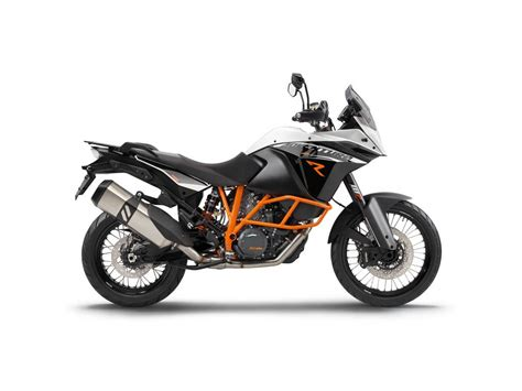 Ktm Adventure R For Sale 2014 Ktm 1190 Adventure R For Sale 10 Used Motorcycles
