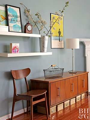 very cheap home decor cheap home design ideas myfavoriteheadache com