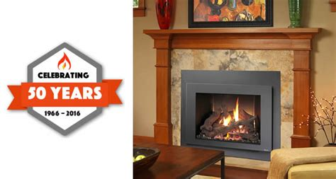 Fireplace Store Santa Rosa by On Santa Rosa Fireplaces Stoves More