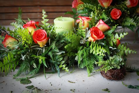 hopeful how to make flower arrangements hopeful how to make flower arrangements